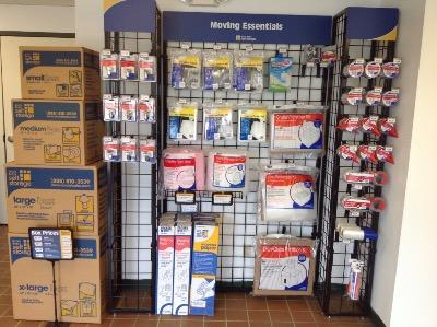 Moving Supplies for Sale at Life Storage at 3850 Vogel Road in Arnold