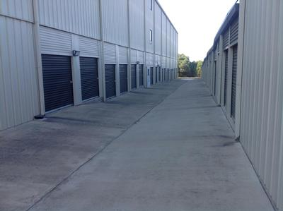 Miscellaneous Photograph of Life Storage at 2440 W Whitestone Blvd in Cedar Park