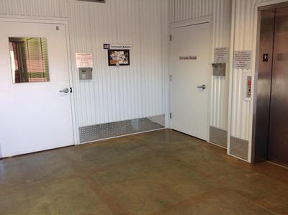 Life Storage In Kenner 2201 W Napoleon Ave Rent