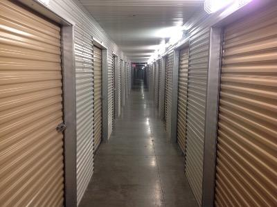 Miscellaneous Photograph of Life Storage at 2870 Gessner Rd in Houston