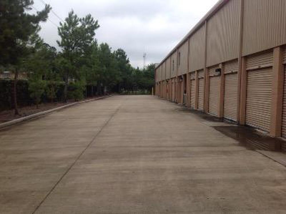 Life storage near spring shadows houston tx rent for Storage 77080