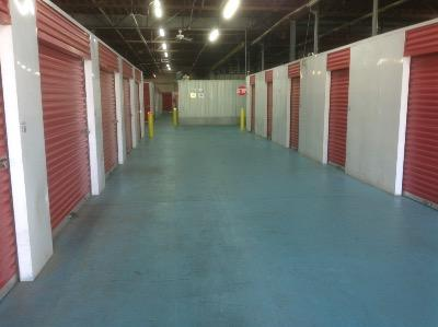Storage Units for rent at Life Storage at 5800 A Brookshire Blvd in Charlotte