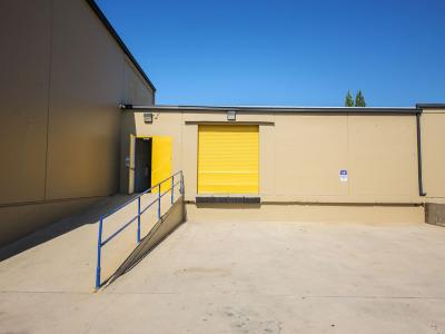 Miscellaneous Photograph of Life Storage at 5045 Old Scandia Ln in Calabasas