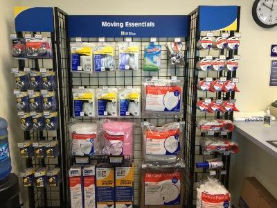 Moving Supplies for Sale at Life Storage at 407 S Chester Pike in Glenolden