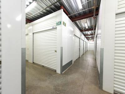Storage Units for rent at Life Storage at 4320 W 190th St in Torrance