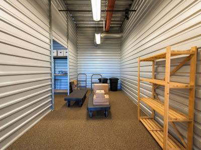 Miscellaneous Photograph of Life Storage at 4320 W 190th St in Torrance