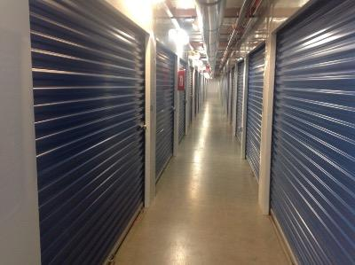 Storage Units for rent at Life Storage at 2710 Denton Tap Rd in Lewisville