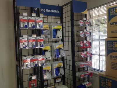 Moving Supplies for Sale at Life Storage at 815 E Fletcher Ave in Tampa