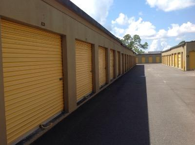 Miscellaneous Photograph of Life Storage at 1792 W Hillsborough Ave in Tampa
