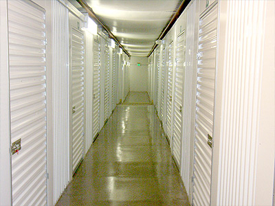 Storage Units for rent at Life Storage at 11951 E Mississippi Ave in Aurora