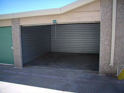 Miscellaneous Photograph of Life Storage at 11951 E Mississippi Ave in Aurora