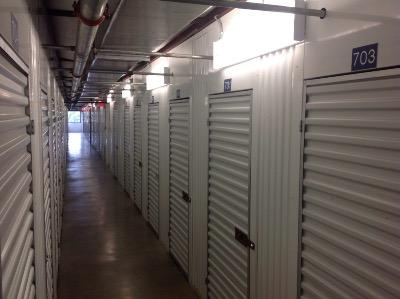Storage Units for rent at Life Storage at 5720 Milton St in Dallas