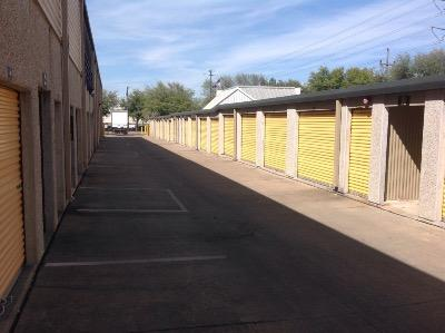 Miscellaneous Photograph of Life Storage at 5720 Milton St in Dallas