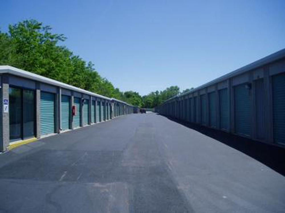Life Storage Near Upper Arlington Columbus Oh Rent