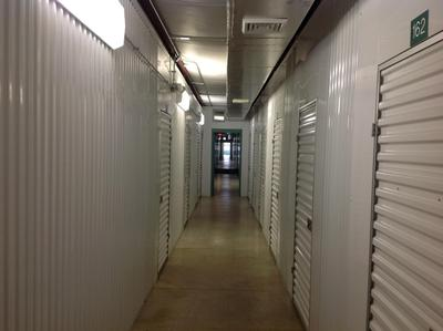 Miscellaneous Photograph of Life Storage at 851 W Henderson Rd in Columbus