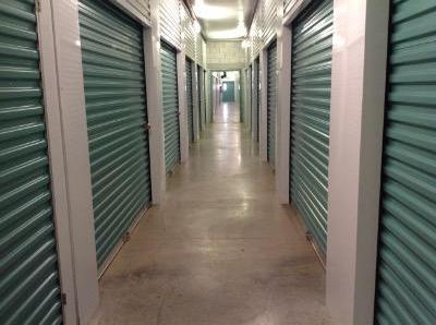 Storage Units for rent at Life Storage at 6245 Old Avery Rd in Dublin