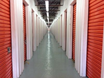 Miscellaneous Photograph of Life Storage at 130 Route 206 in Hillsborough