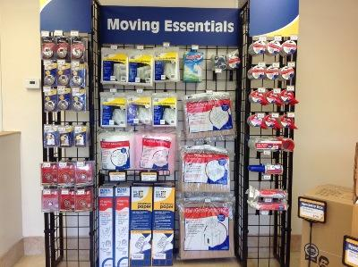 Moving Supplies for Sale at Life Storage at 500 Stelton Rd in Piscataway