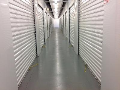 Miscellaneous Photograph of Life Storage at 535 Route 130 in East Windsor