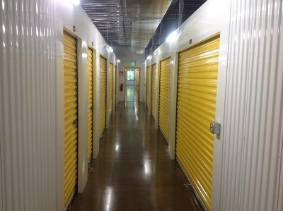 Storage Units for rent at Life Storage at 104 Joel Street in E Stroudsburg