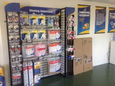 Moving Supplies for Sale at Life Storage at 4435 Progress Meadow Drive in Doylestown