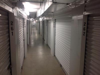 Miscellaneous Photograph of Life Storage at 585 S MacArthur Blvd in Coppell
