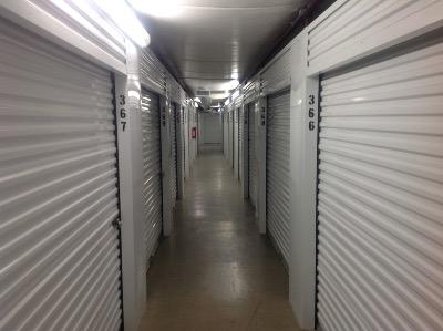 Storage Units for rent at Life Storage at 5900 Bryant Irvin Rd in Fort Worth