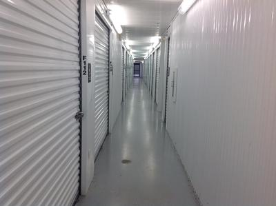 Storage Units for rent at Life Storage at 1950 W Lake Houston Pkwy in Kingwood