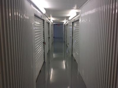 Storage Units for rent at Life Storage at 12555 Richmond Ave in Houston
