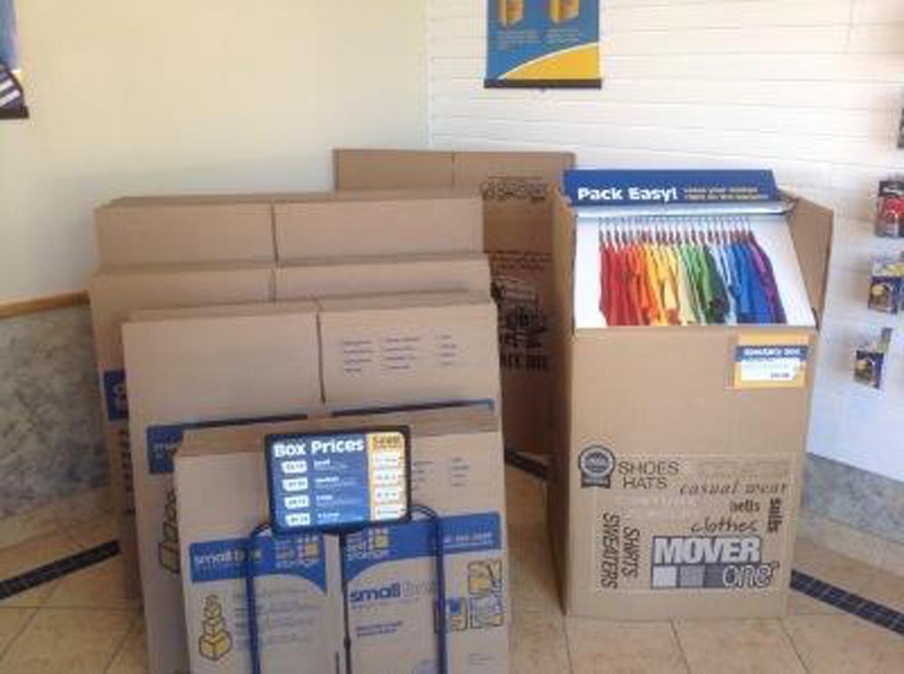 Life Storage Near Town N Country Tampa Fl Rent Storage