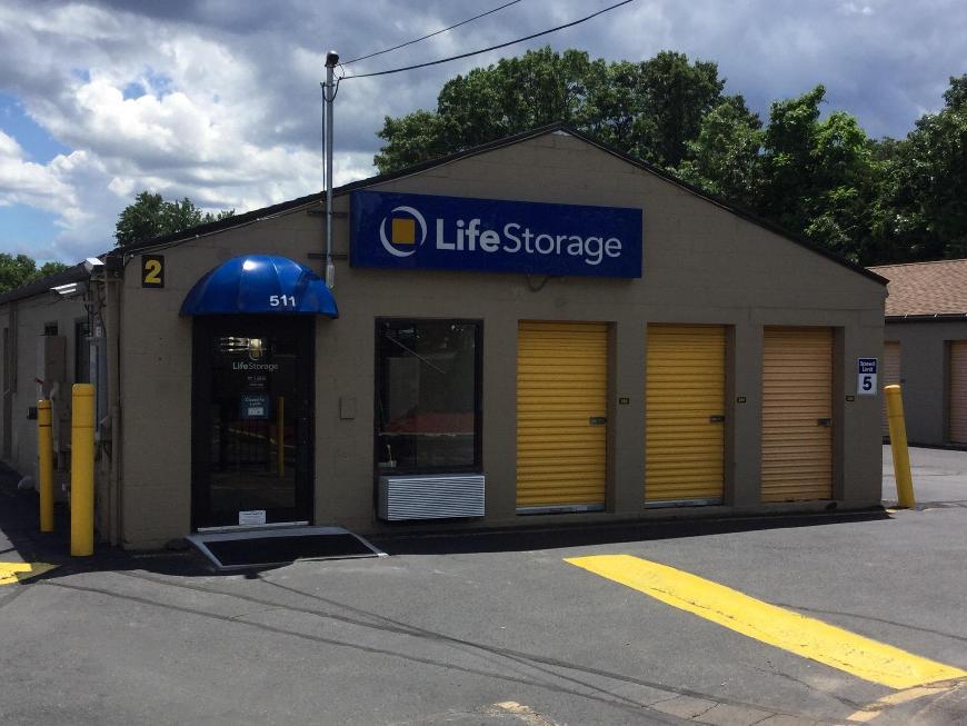 Filter Results. Storage Units & Storage Units at 511 Springfield St - Feeding Hills - Life Storage #100