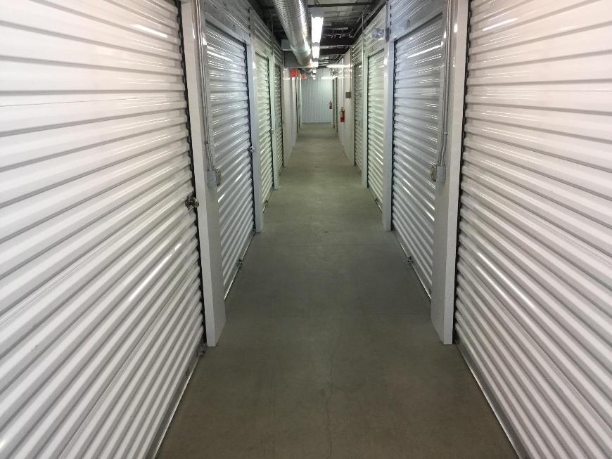 & Storage Units at 511 Springfield St - Feeding Hills - Life Storage #100