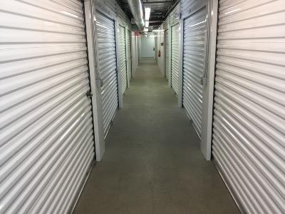 Storage Units for rent at Life Storage at 511 Springfield St in Feeding Hills