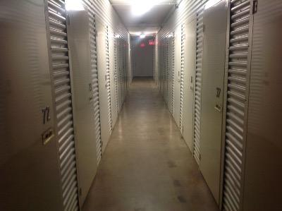 Miscellaneous Photograph of Life Storage at 11378 Springfield Pike in Springdale