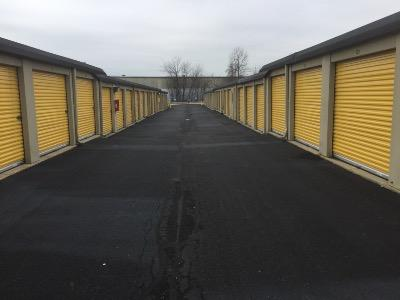 Storage Units for rent at Life Storage at 2929 Pennsy Drive in Landover