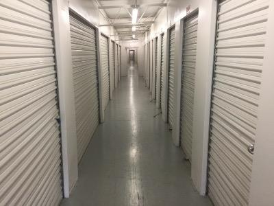 Miscellaneous Photograph of Life Storage at 2929 Pennsy Drive in Landover