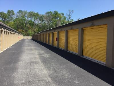 Storage Units for rent at Life Storage at 1515 Manotak Avenue in Jacksonville