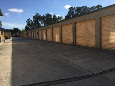 Storage Units for rent at Life Storage at 9914 San Jose Blvd in Jacksonville