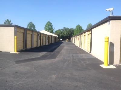 Miscellaneous Photograph of Life Storage at 1400 Orchard Lake Dr in Charlotte