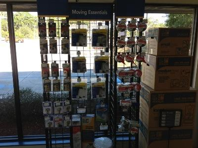 Moving Supplies for Sale at Life Storage at 8531 S US Highway 1 in Port Saint Lucie