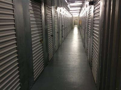 Miscellaneous Photograph of Life Storage at 8531 S US Highway 1 in Port Saint Lucie