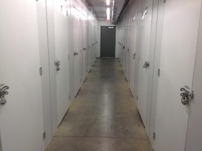 Miscellaneous Photograph of Life Storage at 6720 E W T Harris Blvd in Charlotte