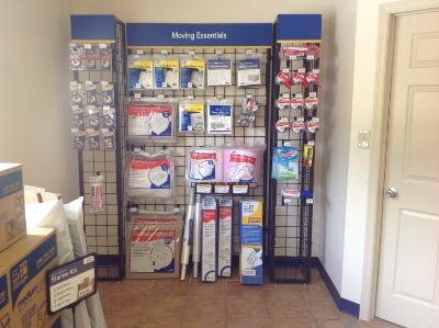 Moving Supplies for Sale at Life Storage at 130 Concord Drive in Casselberry