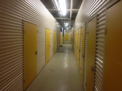 Storage Units for rent at Life Storage at 1180 University Avenue in Rochester