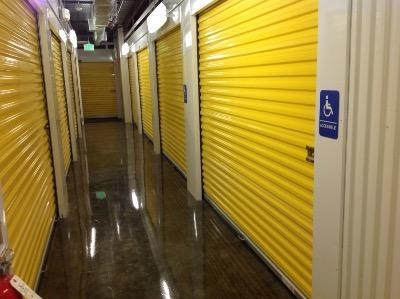 Miscellaneous Photograph of Life Storage at 1455 Broadway Ave in Bedford