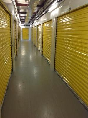 Miscellaneous Photograph of Life Storage at 4976 W 130th St in Cleveland