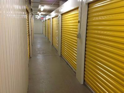 Storage Units for rent at Life Storage at 19200 Neff Road in Cleveland
