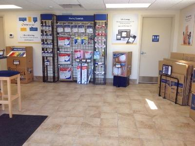 Moving Supplies for Sale at Life Storage at 15101 McCracken Road in Cleveland