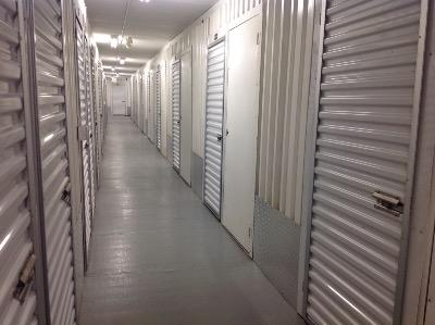 Miscellaneous Photograph of Life Storage at 15101 McCracken Road in Cleveland