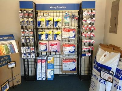 Moving Supplies for Sale at Life Storage at 3075 Enterprise Road in Debary
